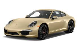 911 porsche cost 2016 porsche 911 reviews and rating motor trend