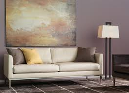 Henley Sofa Available In Fabric Or Leather Various Sizes - Henley leather sofa