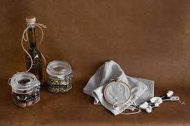 gifts from the kitchen ideas make it last u2014 eco friendly gift ideas for the holiday season with