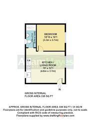 floorplans com floorplan com design your dream house with floorplanner web