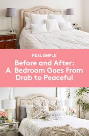 Bedroom Decorating 139 Best Bedroom Ideas Images On Pinterest Bedroom Decorating