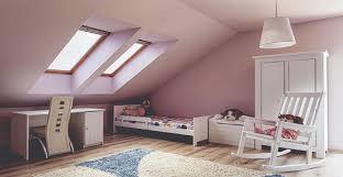 chambres sous combles chambre sous combles guide pratique et coût moyen