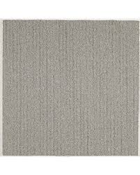 Capel Area Rug Don T Miss This Deal Capel Rugs Shoal Platinum Sisal Rectangle