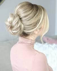 hair tutorial easy valentine s day hair tutorial alex gaboury