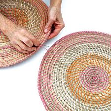 How To Make An Outdoor Rug Home Dzine Craft Ideas Placemats Make The Outdoor Rug