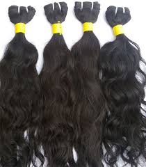 hair online india grade a indian remy hair hair extensions online
