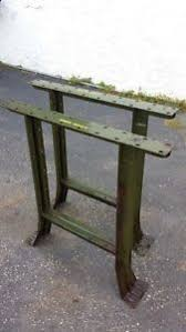 heavy duty table legs celebrate america s heritage of industrial innovation with at 95