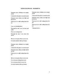 Lirik Lagu Pecah Seribu Chord Kunci Gitar Lirik Lagu Dangdut Documents