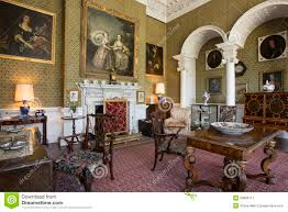 country homes interiors images for u003e english country house interiors death by design