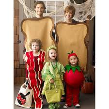 halloween costumes for family 15 creative family halloween costumes i bambini clothing a