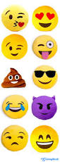 Furniture Emoji Emoji Pillows Check Out The Entire Collection Www Getonfleek