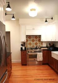 Kitchen Backsplash For Renters - glass tile backsplash cost living room top kitchen ideas beautiful