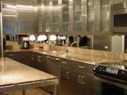 mirrored kitchen backsplash chicago mirrored backsplashes chicago mirrored back splash