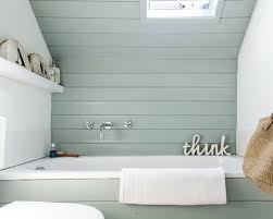 Popular Bedroom Paint Colors Most Popular Interior Paint Colors Houzz