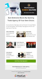 Best Email For Business 6 best agencies email marketing services placement travel