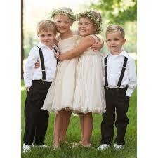 online get cheap country style dress kids aliexpress com