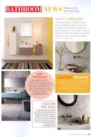 Homes And Interiors Scotland 104 Best London Basin Company In The Press Images On Pinterest
