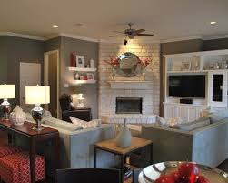 Grey Family Room Ideas 146 Best Decorate Grey Rooms Images On Pinterest Living Room