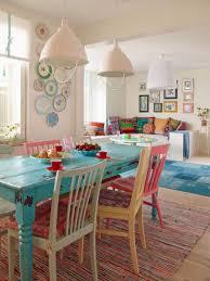 100 colorful kitchen red kitchens design tips u0026