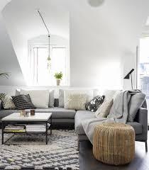 forum canapé canapé electrique vers salon canape gris avec canap et fushia am
