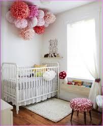 Wall Decor For Boy Nursery Wall Decor Nursery Design Ideas