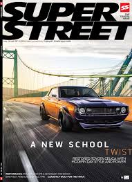 lexus westminster coupon super street 2016 05 by rma issuu