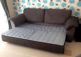 Sleeper Sofa Prices American Leather Comfort Sleepers At Miramar Rd San Diego King