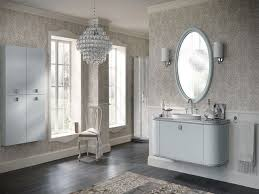 silver bathroom vanity italian bathroom design ideas