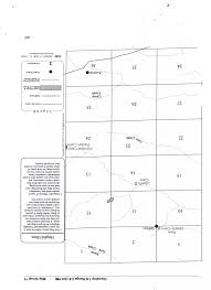 Nauvoo Illinois Map by Ancestry Time Slips
