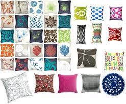 cheap decorative pillows – dresseub