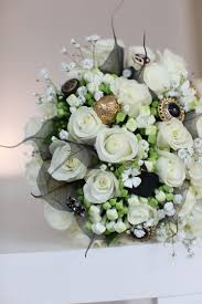 Wedding Flowers Gallery Wedding Flowers Gallery Wedding Flowers Pictures Wedding