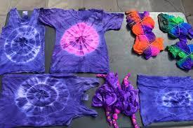 pattern maker byron bay byron bay tie dye 123 photos product service byron bay new