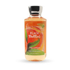 amazon com bath body works cucumber melon 10 0 oz shower gel