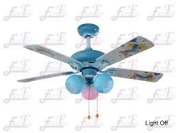 42 Inch Ceiling Fan With Light East Fan 42inch Five Blade Indoor Ceiling Fan With Light Item