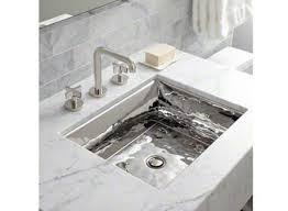 Bathroom Sink Ideas Pinterest Stainless Steel Bathroom Sink Bathroom Windigoturbines Stainless