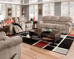 furniture dual rocking reclining loveseat rocking reclining