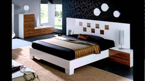 Photos Of Bedroom Designs Master Bedroom Designs Small Master Bedroom Designs