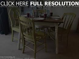 retro kitchen tables and chairs single story home plans mobile