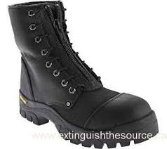 propet s boots canada propet s water resistant boots all the best color black