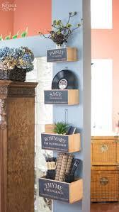 Home Decor Fair by 291 Best Decor Crate Crazy Images On Pinterest Farmhouse