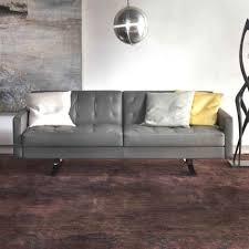 canape lounge kennedee deco decorationinterieure design salon caraymobilier