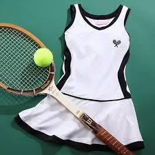 best 25 tennis ideas on pinterest tennis clothes