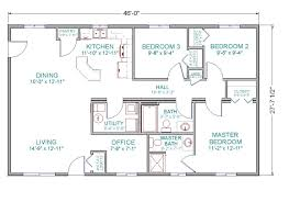kitchen staggering kitchen floor plans pertaining to kitchen