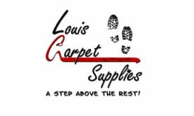 a step above padding louis carpet supplies a step above the rest