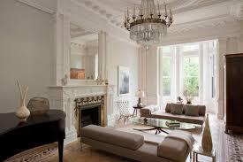 Modern Victorian Interior Design Download Modern Victorian Decor Widaus Home Design