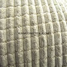 Corduroy Upholstery Fabric Online Velvet Car Seat Fabric Velvet Car Seat Fabric Suppliers And