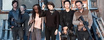 new walking dead cast 2016 the walking dead spoilers rumors twdenthusiasts com