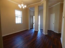 Laminate Flooring Houston Tx 15722 Edo Cir Houston Tx 77083 Har Com