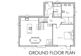 build a floor plan 20 house building floor plans ideas homes plans