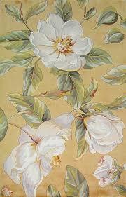 kas catalina gold magnolia rug kas rugs cat0762